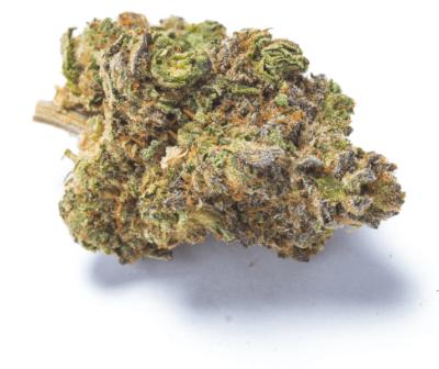 is cbd hemp flower legal in south carolina